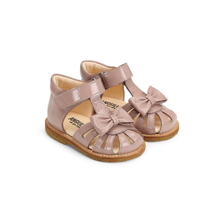 9a07d2ad Girls Shoes including brands Angulus, Bobux, Geox, Froddo, Petasil ...