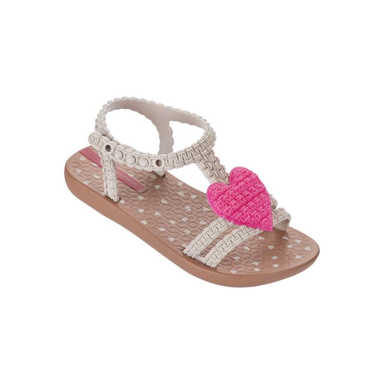 6b1bddfcac4964 Childrens Shoe Shop Manchester - Little Soles